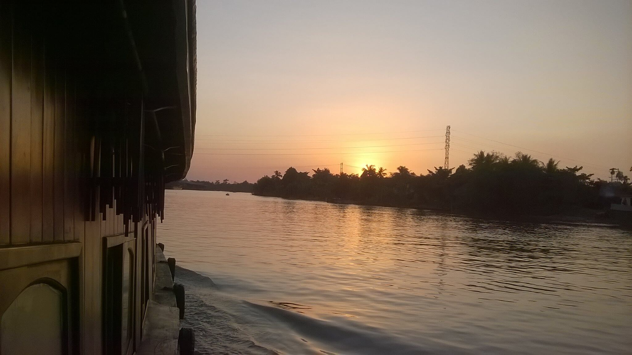mekong_tour_sunset